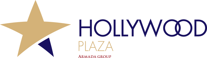 Armada Hollywood Plaza